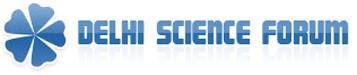Delhi Science Forum