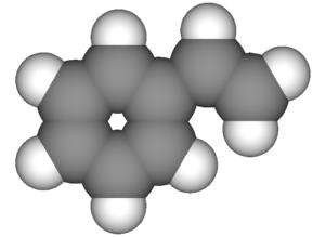 wikipedia.org (Styrene)