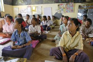 https://commons.wikimedia.org/wiki/File:India-education.jpg
